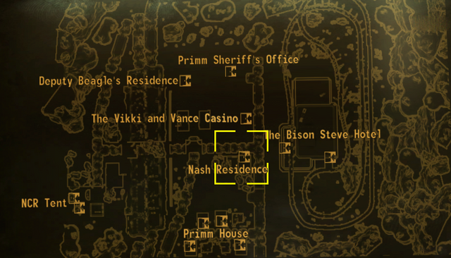 File:Nash residence local map.png