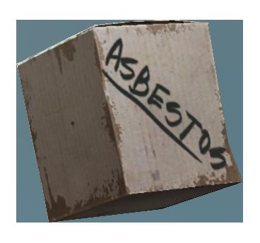 File:Asbestos.png