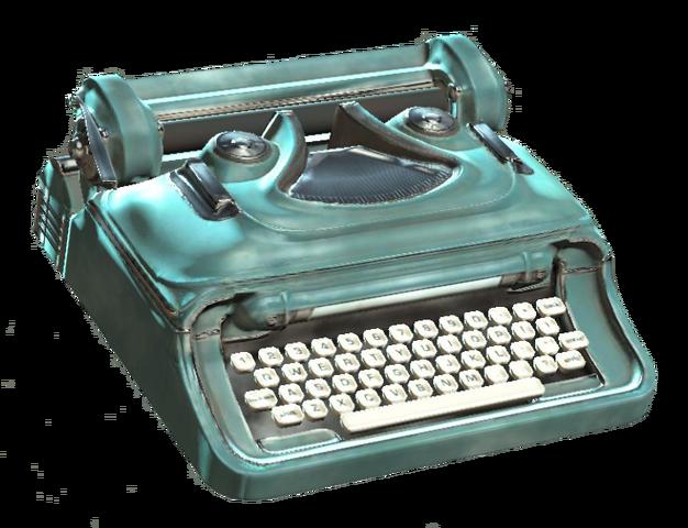 File:Carlisle typewriter.png