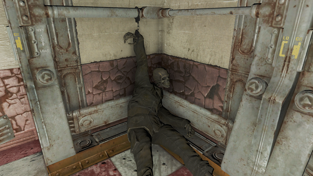 File:FO4 Vault 75 skeleton 2.png