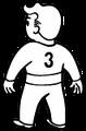 Icon Vault 3 jumpsuit.png