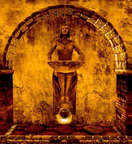 File:Sierra Madre Art Deco Goddess.jpg