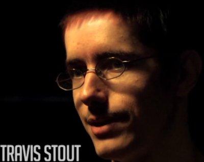 File:Travis Stout.jpg