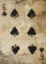 File:FNV 6 of Spades - Gomorrah.png