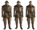 FNV Trooper Outfits NCR2.png