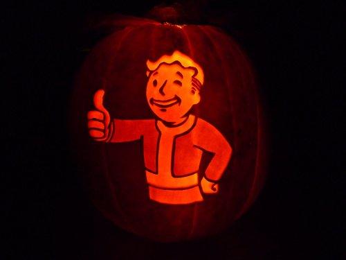File:Fallout-pumpkin.jpg