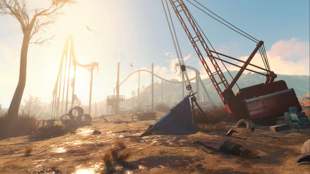 File:Fallout4 NukaWorld E3 04.png
