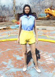 File:Fo4Summer Shorts.png