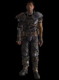 File:Gladiator armor.png