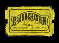 GrandchesterTicket-NukaWorld