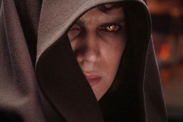 File:Revenge of the Sith.jpg