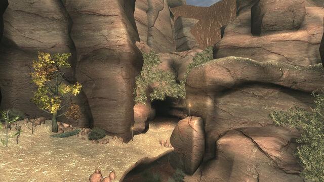 File:Crossroad Cavern.jpg