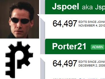 File:Editcount Jspoel.png