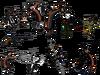 FNV Khan Graf 8
