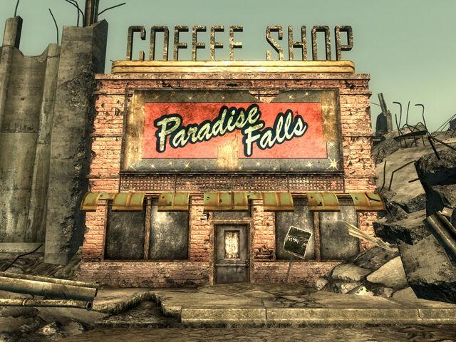 File:Paradise Falls toilets.jpg