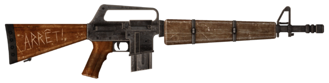 File:Survivalist's rifle.png