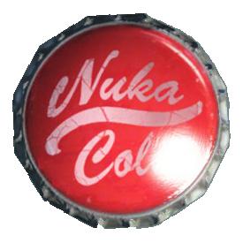 Bottle cap | Fallout Wiki | Fandom