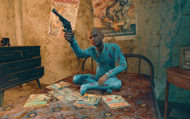 File:Young Kellogg (Fallout 4).jpg
