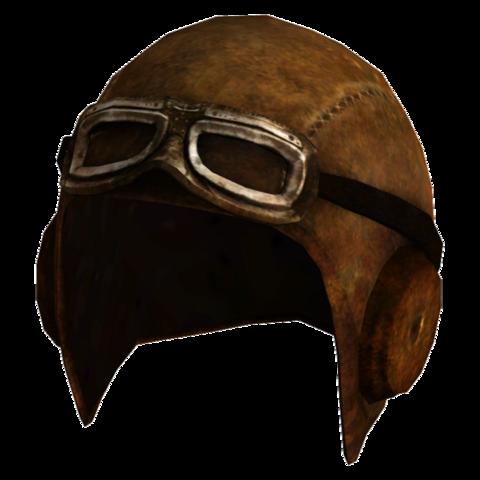 File:Boomers helmet.png