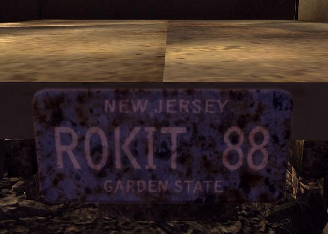 File:FNVWW Rokit88.jpg