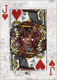 File:FNV Jack of Hearts.png