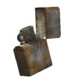 Fo4 flip lighter.png
