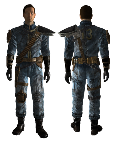 File:Vault 13 Armored back.png