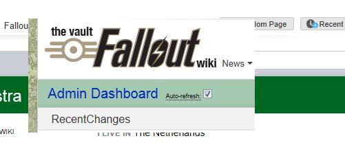 File:Dashboard color.jpg