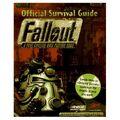 Thumbnail for version as of 21:05, September 17, 2010