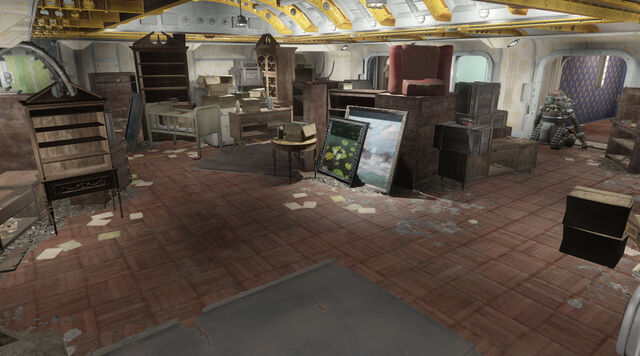File:FO4-FarHarbor-Vault118-Julianna and Bert's room.jpeg