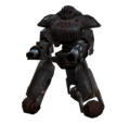 Sentry bot model.png