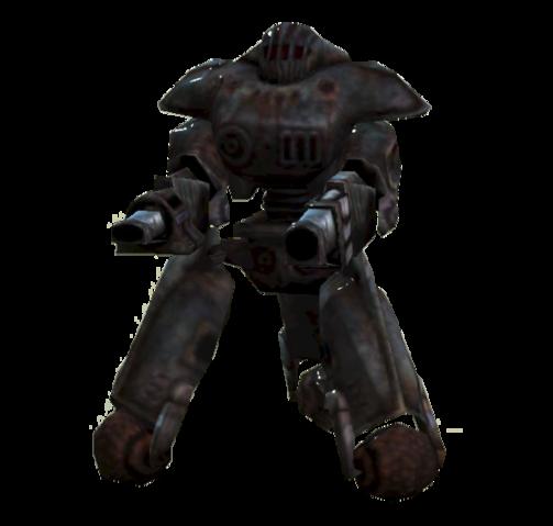 File:Sentry bot model.png