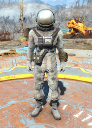 File:SpacesuitCostume.png