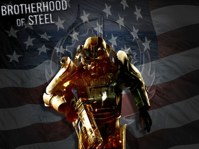 File:Brotherhood of Steel by Bregs.jpg