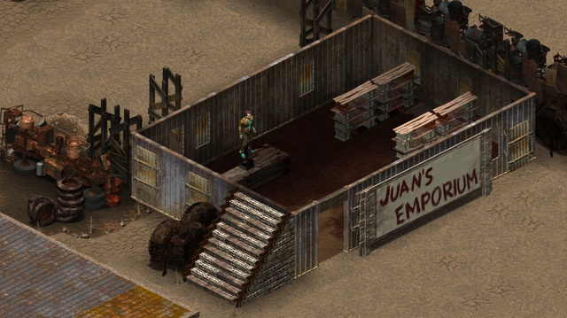 File:FoT Juan's Emporium First Floor.png