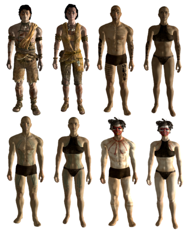 File:HumanTribals.png