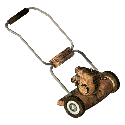 File:Lawnmower.png