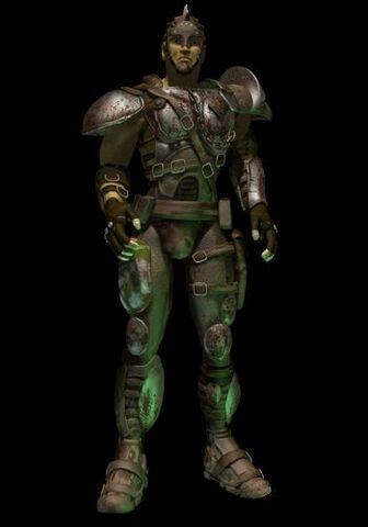 File:Raider armor render FOT.jpg