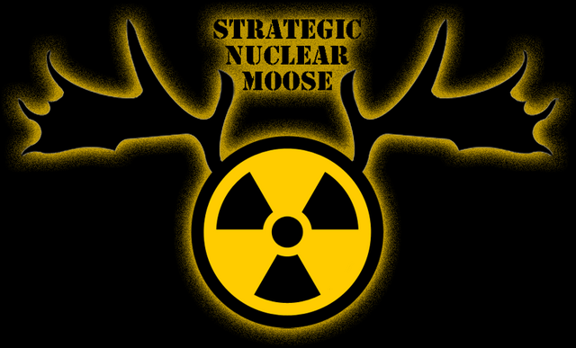 File:Strategic Nuclear Moose Logo PNG2- Shrunk.png