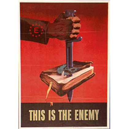 File:Thisistheenemy.png