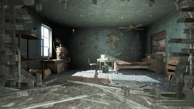 File:FO4 WS apartments Kendras room.png