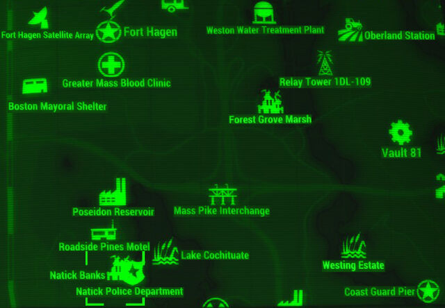 File:FO4 map Natick Banks.jpg