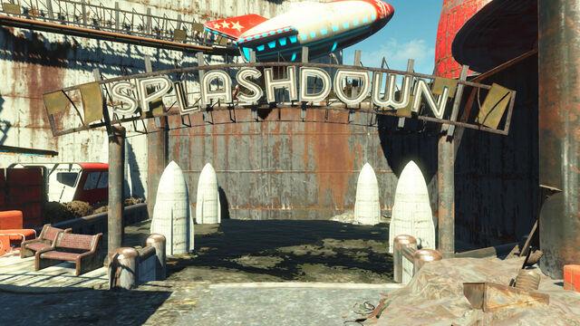 File:Splashdown-NukaWorld.jpg