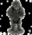 BearStatue-NukaWorld.png