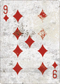 FNV 9 of Diamonds.png