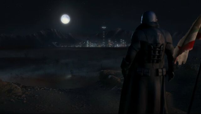 File:FNV teaser trailer screenshot.jpg
