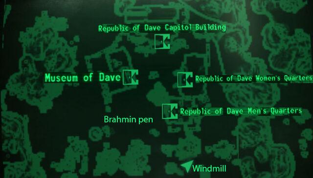 File:Republic of Dave loc map.jpg