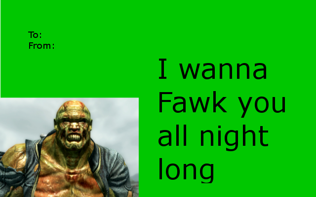 File:UserValentinesDayCard01.png