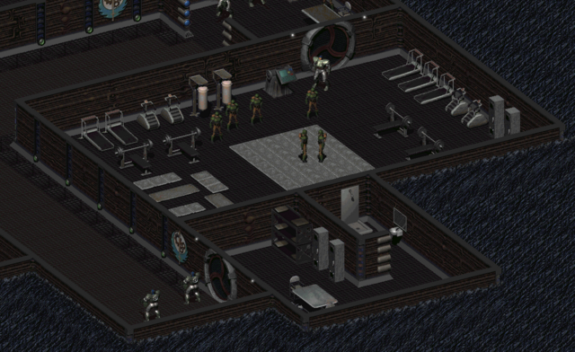 File:Fo1 Training room and Thomas' quarters.png