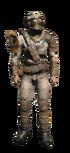 Fo4 Raider scum